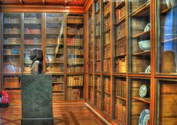 Le Siècle des Lumières au British Museum. Source : http://data.abuledu.org/URI/594308d5-le-siecle-des-lumieres-au-british-museum