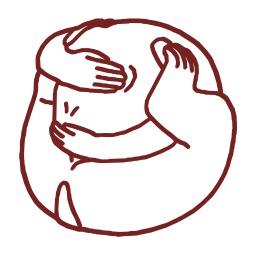 Le singe et le mal. Source : http://data.abuledu.org/URI/548b6611-le-singe-et-le-mal