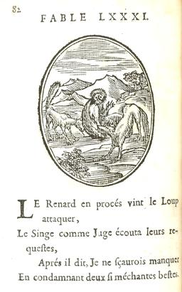 Le singe juge. Source : http://data.abuledu.org/URI/5916ba1a-le-singe-juge
