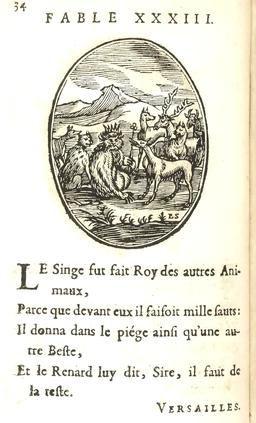Le singe roi. Source : http://data.abuledu.org/URI/59163dfb-le-singe-roi