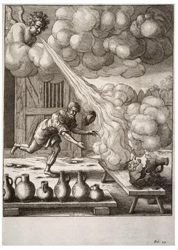 Le vent et la cruche. Source : http://data.abuledu.org/URI/5193d93e-le-vent-et-la-cruche