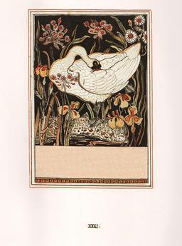 Le vilain petit canard - 32. Source : http://data.abuledu.org/URI/525bba77-le-vilain-petit-canard-32