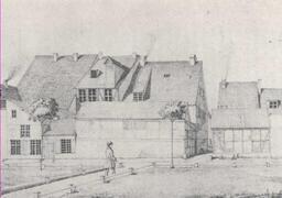 Le village allemand de Greifswald. Source : http://data.abuledu.org/URI/50e183e6-le-village-allemand-de-greifswald