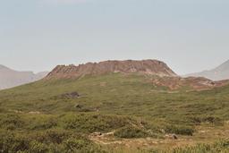 Le volcan Eldborg en Islande. Source : http://data.abuledu.org/URI/54cb73b8-le-volcan-eldborg-en-islande
