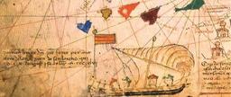 Le voyage de Jacques Ferrer. Source : http://data.abuledu.org/URI/5068ba4e-le-voyage-de-jacques-ferrer