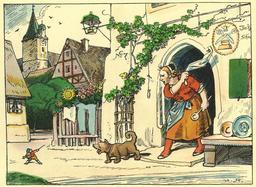 Le voyage du Petit Poucet - 03. Source : http://data.abuledu.org/URI/53f23a02-le-voyage-du-petit-poucet-03