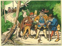 Le voyage du Petit Poucet - 05. Source : http://data.abuledu.org/URI/53f23ac7-le-voyage-du-petit-poucet-05