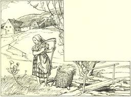 Le voyage du Petit Poucet - 09. Source : http://data.abuledu.org/URI/53f24015-le-voyage-du-petit-poucet-10