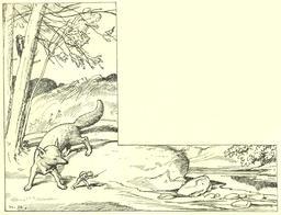Le voyage du Petit Poucet - 13. Source : http://data.abuledu.org/URI/53f241d6-le-voyage-du-petit-poucet-13