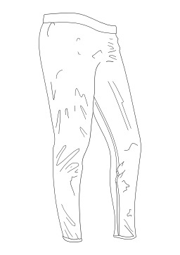 Leggings. Source : http://data.abuledu.org/URI/50276a04-leggings