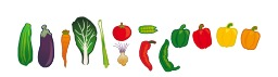 Légumes. Source : http://data.abuledu.org/URI/54042f49-legumes