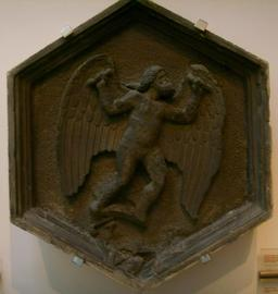 Les ailes de Dédale. Source : http://data.abuledu.org/URI/52a64d5e-les-ailes-de-dedale-