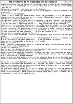 Les Aventures de Til Ulespiègle - XIX. Source : http://data.abuledu.org/URI/521ee910-les-aventures-de-til-ulespiegle-xix