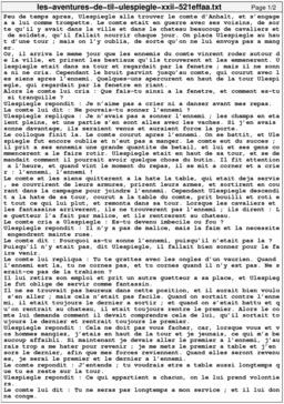 Les Aventures de Til Ulespiègle - XXII. Source : http://data.abuledu.org/URI/521effaa-les-aventures-de-til-ulespiegle-xxii