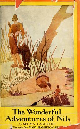 Les aventures merveilleuses de Nils - 01. Source : http://data.abuledu.org/URI/59e7f79e-les-aventures-merveilleuses-de-nils-01