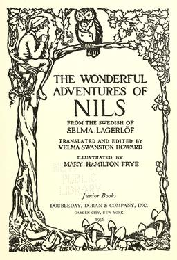 Les aventures merveilleuses de Nils - 02. Source : http://data.abuledu.org/URI/59e7f7c6-les-aventures-merveilleuses-de-nils-02
