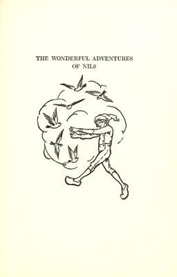 Les aventures merveilleuses de Nils - 04. Source : http://data.abuledu.org/URI/59e7f7ff-les-aventures-merveilleuses-de-nils-04