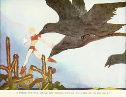 Les aventures merveilleuses de Nils - 12. Source : http://data.abuledu.org/URI/59e7f935-les-aventures-merveilleuses-de-nils-12