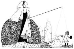 Les contes de fées de Charles Perrault. Source : http://data.abuledu.org/URI/5082ee08-les-contes-de-fees-de-charles-perrault