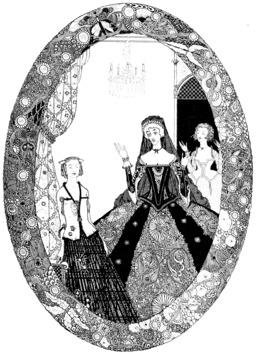 Les fées. Source : http://data.abuledu.org/URI/5082eb62-les-fees