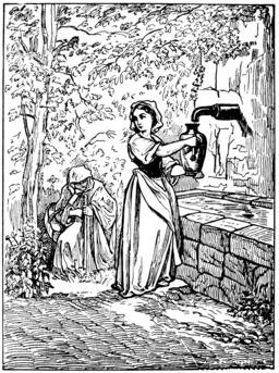 Les fées. Source : http://data.abuledu.org/URI/5083023a-les-fees