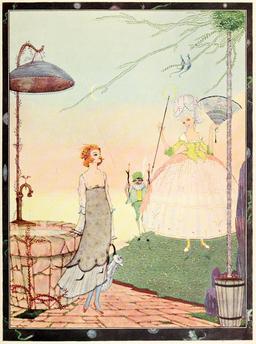 Les fées, conte de Perrault. Source : http://data.abuledu.org/URI/5081a848-les-fees-conte-de-perrault