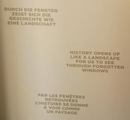 Les fenêtres au musée des beaux-arts de Dijon. Source : http://data.abuledu.org/URI/59d6a377-les-fenetres-au-musee-des-beaux-arts-de-dijon