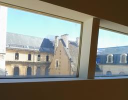 Les fenêtres au musée des beaux-arts de Dijon. Source : http://data.abuledu.org/URI/59d6a3be-les-fenetres-au-musee-des-beaux-arts-de-dijon