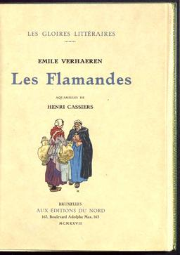 Les Flamandes. Source : http://data.abuledu.org/URI/591b7334-les-flamandes