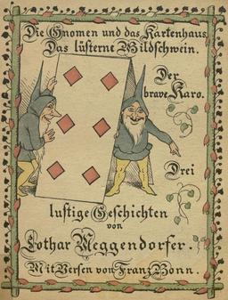 Les gnomes et la maison de cartes 00. Source : http://data.abuledu.org/URI/51f01f6b-les-gnomes-et-la-maison-de-cartes-00