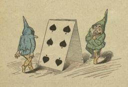 Les gnomes et la maison de cartes 02. Source : http://data.abuledu.org/URI/51f02595-les-gnomes-et-la-maison-de-cartes-02
