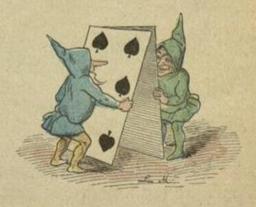 Les gnomes et la maison de cartes 03. Source : http://data.abuledu.org/URI/51f03808-les-gnomes-et-la-maison-de-cartes-03