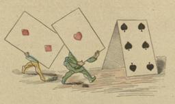 Les gnomes et la maison de cartes 04. Source : http://data.abuledu.org/URI/51f0386d-les-gnomes-et-la-maison-de-cartes-04