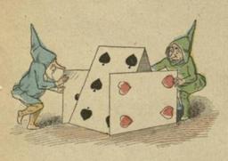 Les gnomes et la maison de cartes 05. Source : http://data.abuledu.org/URI/51f038b9-les-gnomes-et-la-maison-de-cartes-05