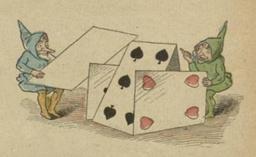 Les gnomes et la maison de cartes 06. Source : http://data.abuledu.org/URI/51f03907-les-gnomes-et-la-maison-de-cartes-06