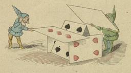Les gnomes et la maison de cartes 07. Source : http://data.abuledu.org/URI/51f03960-les-gnomes-et-la-maison-de-cartes-07