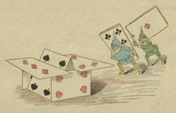 Les gnomes et la maison de cartes 08. Source : http://data.abuledu.org/URI/51f039b2-les-gnomes-et-la-maison-de-cartes-08