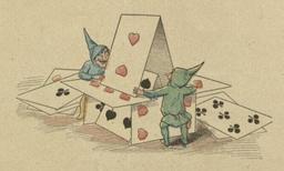 Les gnomes et la maison de cartes 09. Source : http://data.abuledu.org/URI/51f039f7-les-gnomes-et-la-maison-de-cartes-09