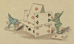 Les gnomes et la maison de cartes 10. Source : http://data.abuledu.org/URI/51f03a45-les-gnomes-et-la-maison-de-cartes-10