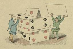Les gnomes et la maison de cartes 11. Source : http://data.abuledu.org/URI/51f03a8e-les-gnomes-et-la-maison-de-cartes-11