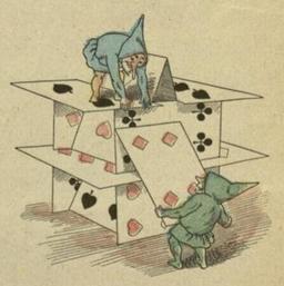 Les gnomes et la maison de cartes 13. Source : http://data.abuledu.org/URI/51f03b3a-les-gnomes-et-la-maison-de-cartes-13