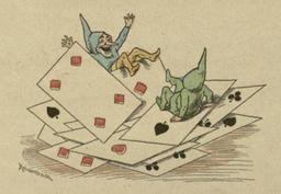 Les gnomes et la maison de cartes 16. Source : http://data.abuledu.org/URI/51f03c23-les-gnomes-et-la-maison-de-cartes-16