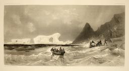 Les îles Powell en 1838. Source : http://data.abuledu.org/URI/59804472-les-iles-powell-en-1838