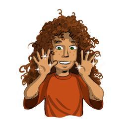 Les mains de Luna sont propres.. Source : http://data.abuledu.org/URI/5800e66b-les-mains-de-luna-sont-propres-