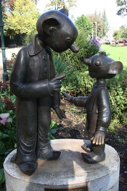 Les marionnettes tchèques de Skupa. Source : http://data.abuledu.org/URI/50e98105-les-marionnettes-tcheques-de-skupa
