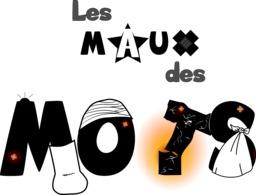Les maux des mots. Source : http://data.abuledu.org/URI/552904c0-les-maux-des-mots