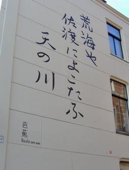 Les mers démontées du Japon. Source : http://data.abuledu.org/URI/527908a6-les-mers-demontees-du-japon