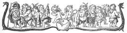 Les nains de la Völuspa. Source : http://data.abuledu.org/URI/51993a19-les-nains-de-la-voluspa