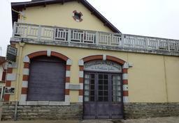 Les part-prenants à Salies-de-Béarn. Source : http://data.abuledu.org/URI/5865daab-les-part-prenants-a-salies-de-bearn