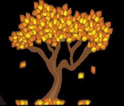 Les quatre saisons. Source : http://data.abuledu.org/URI/47f44229-les-quatre-saisons
